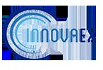 Innovaex